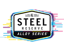 Header Steel Reserve